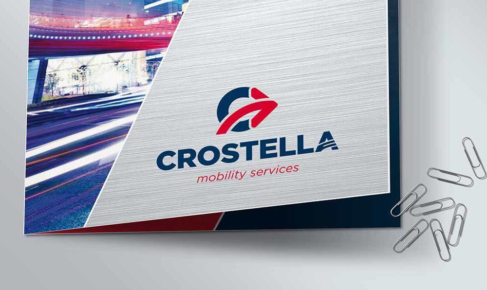 Crostella | Mobility Services | Riano