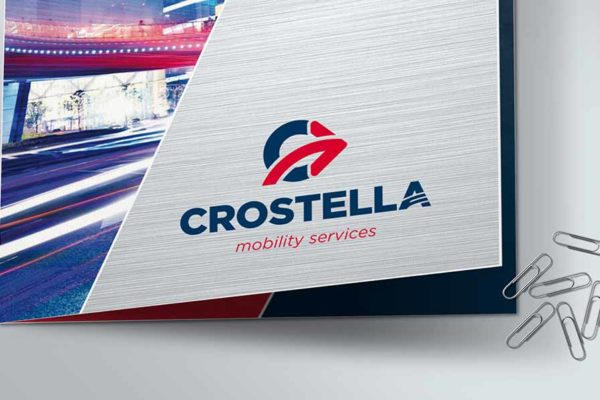 crostella mobility services cartellina riano graphid