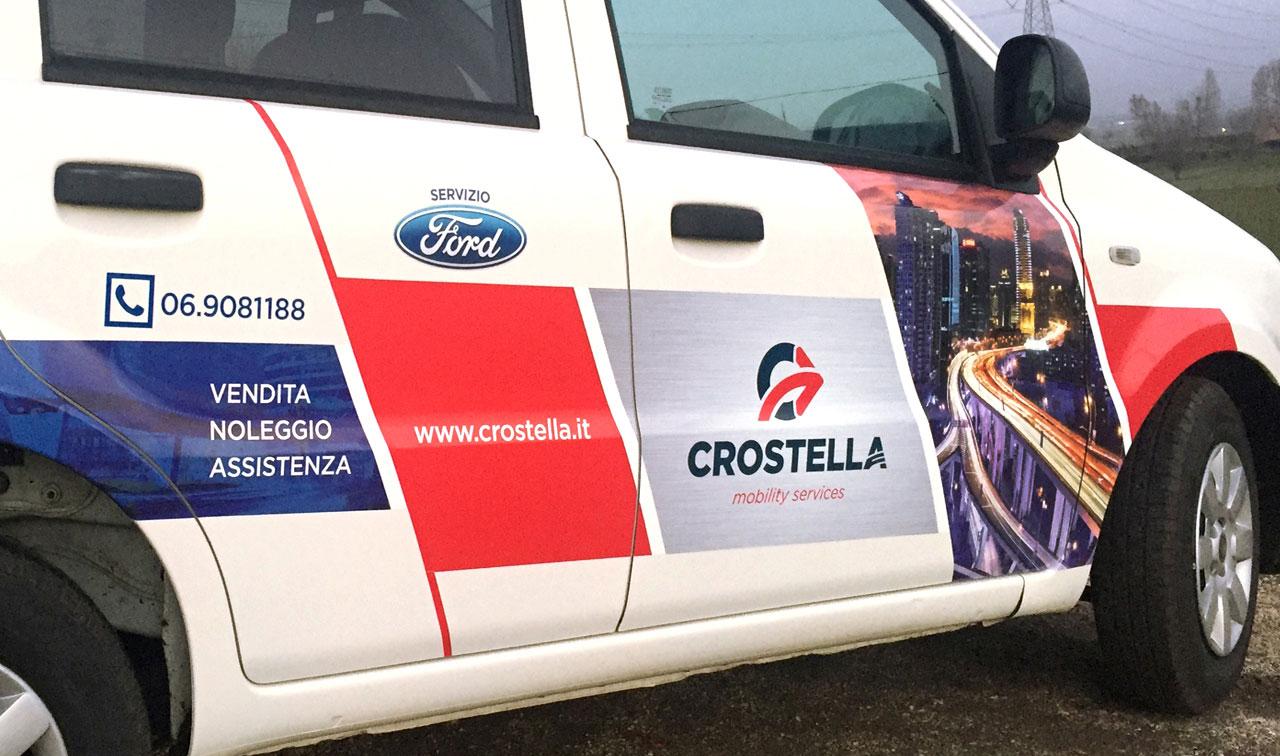 crostella mobility services riano auto graphid