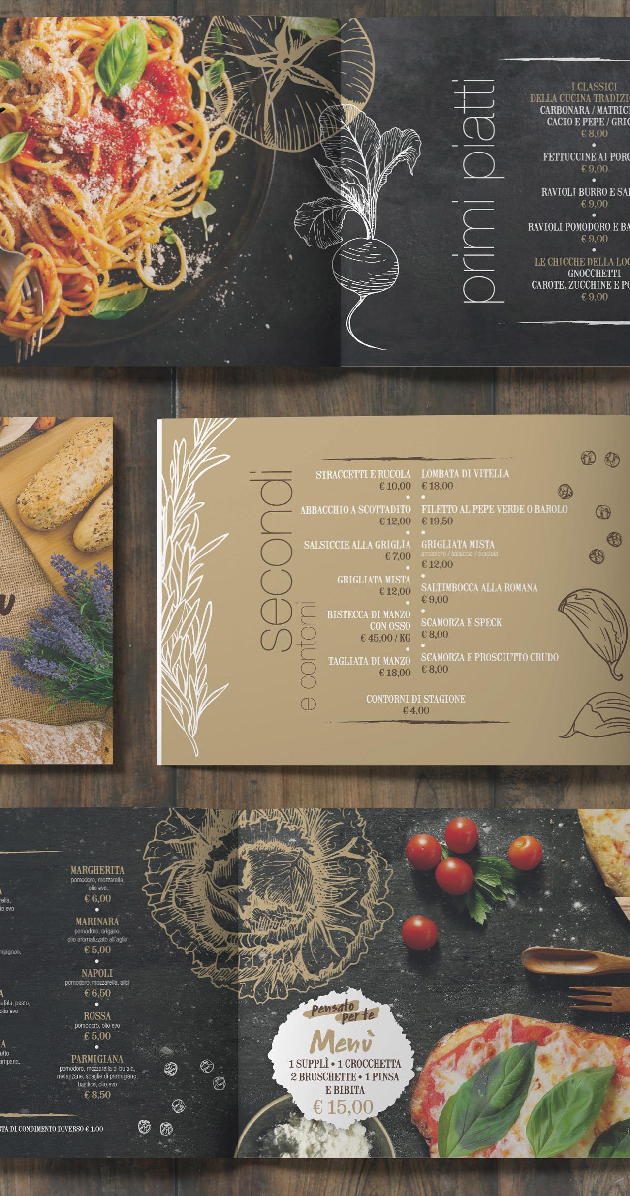 La Locanda Del Fornaio_menu graphid