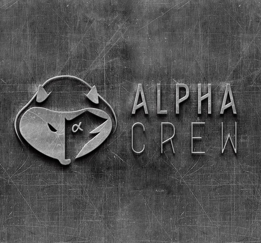 Alpha Crew