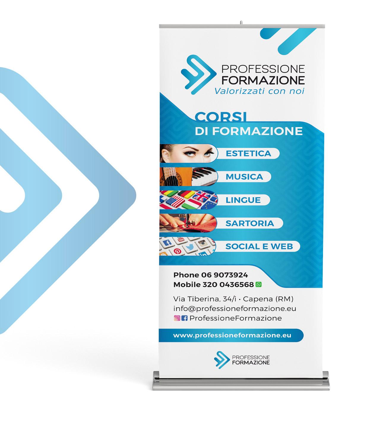ProfessioneFormazione_banner