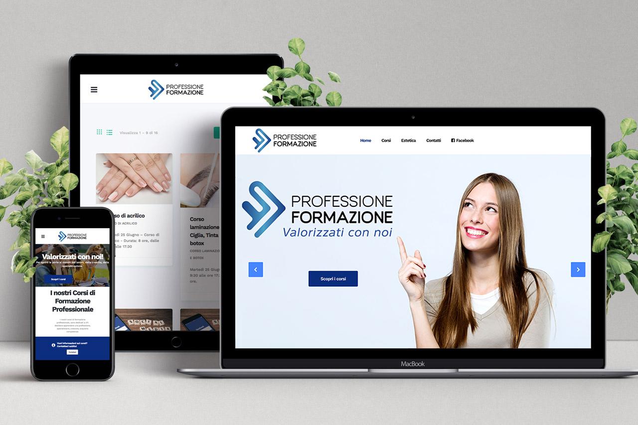 ProfessioneFormazione_sito web