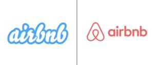 brand identity immagine aziendale