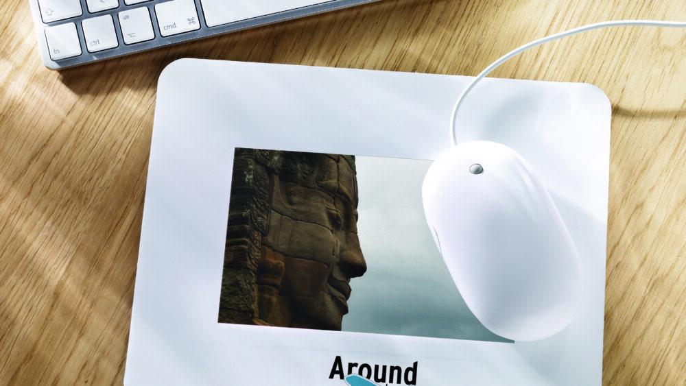 mousepad MO7404_06_BO_P2 gadget personalizzati graphid